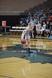 Makena Dianovich Women's Basketball Recruiting Profile