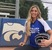 Fallon Dragich Softball Recruiting Profile