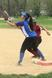 Sarah Escudero Softball Recruiting Profile