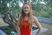 Abigail Archer Women's Track Recruiting Profile