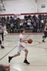 Dylan Jergens Men's Basketball Recruiting Profile