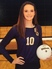 Madison Ellis Women's Volleyball Recruiting Profile