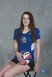 Lexie Bowler Women's Volleyball Recruiting Profile