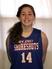 Grace Wilson Women's Basketball Recruiting Profile