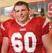 Jake Russell Football Recruiting Profile