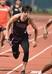 Tien Henderson Men's Track Recruiting Profile