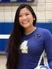 Christina Chu Women's Volleyball Recruiting Profile