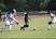 Luis Alanis Men's Soccer Recruiting Profile