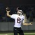 Caleb Vogel Football Recruiting Profile