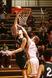 Adam Nance Men's Basketball Recruiting Profile