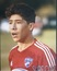 Guillermo Matamoros Men's Soccer Recruiting Profile