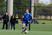 Frankie Dicosola Men's Soccer Recruiting Profile