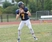 Matt DeLaurentis Football Recruiting Profile