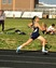 Molly Connelly Women's Track Recruiting Profile