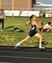 Athlete 1574729 square