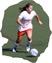 Hannah Bowman Women's Soccer Recruiting Profile