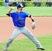 Derek Bycroft Baseball Recruiting Profile