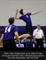 Samuel Hargett Men's Volleyball Recruiting Profile