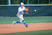 Jacob Wilson Baseball Recruiting Profile