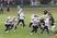 Matthew Wrubel Football Recruiting Profile