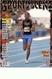 Marcus Harris Jr. Men's Track Recruiting Profile