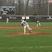 Tyler Bosma Baseball Recruiting Profile