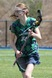Maeve Healy Women's Lacrosse Recruiting Profile