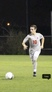 Chase Cortese Men's Soccer Recruiting Profile