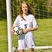 Zoe Smith Women's Soccer Recruiting Profile