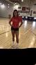 Celeste Rodriguez Women's Volleyball Recruiting Profile