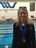 Emma Lasecki Women's Swimming Recruiting Profile