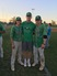Jett Brown Baseball Recruiting Profile