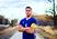 Mauricio Avalos Men's Soccer Recruiting Profile
