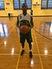 Athlete 1582764 square