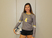 Lauren Kaaialii Women's Volleyball Recruiting Profile