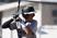 Ben Nadrich Baseball Recruiting Profile