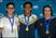 Roberto Gomes Men's Swimming Recruiting Profile