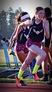 McKenzie Eshleman Women's Track Recruiting Profile