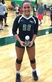 Libby Nave Women's Volleyball Recruiting Profile