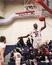 Christian Sebo Men's Basketball Recruiting Profile
