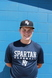 Wyatt Morgan Baseball Recruiting Profile