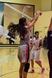 Alysha Vidal Women's Basketball Recruiting Profile