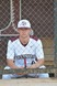 Banks Presson Baseball Recruiting Profile