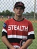 Parker Dean Baseball Recruiting Profile