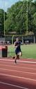Athlete 1587617 square