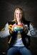 Gabriella Maxson Women's Volleyball Recruiting Profile