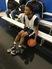 Aboubacar Bah Men's Basketball Recruiting Profile