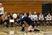 Alex Pressnell Women's Volleyball Recruiting Profile