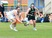 Karly Timmons Women's Lacrosse Recruiting Profile