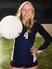 Addy Woolery Women's Volleyball Recruiting Profile